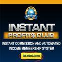 http://mybanner.co.uk/billcummine/instantprofitsclub125x125.jpg